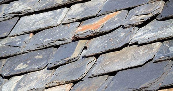 slate roof pyr n es texture pinterest tuiles gris. Black Bedroom Furniture Sets. Home Design Ideas