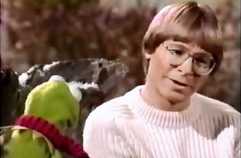 John Denver And The Muppets A Christmas Together The Christmas Wish Part 4