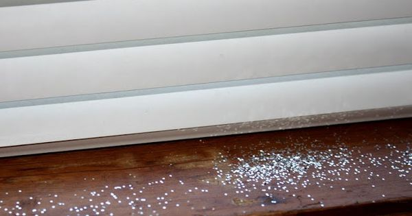Toothfairy ideas. So cute!! A trail of glitter from bed to window.