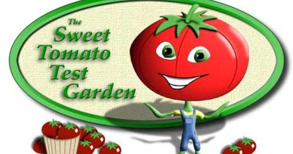 ef79922fb27da5e3f6a53ef32cc2cc25 - Collin County Master Gardeners Garden Show