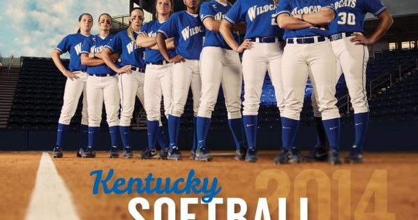 2013 Recruits Uk Basketball And Football Recruiting News: Kentucky Softball Team Going To The College World Series