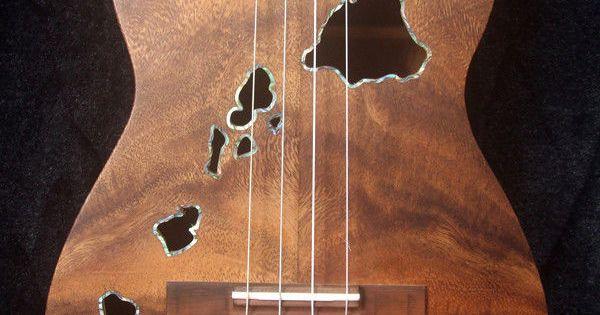 Imagine chords guitar