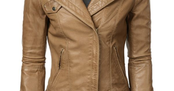 Image Result For Danier Leather Jacket Size Chart