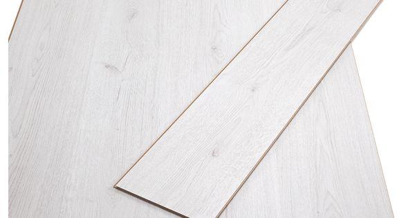 Tundra laminated flooring ikea white laminate for the bedroom for a dreamy feel home - Parquet ikea tundra ...