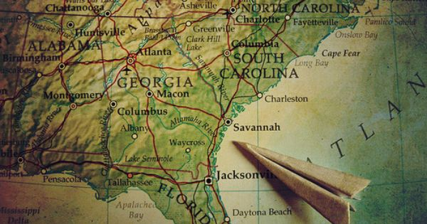 Savannah Georgia Tumblr Savannah Chat Savannah Georgia Georgia