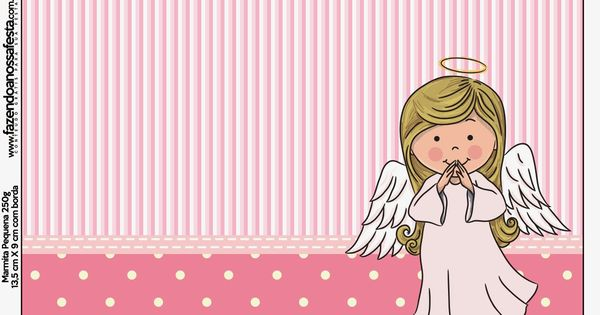 Angel Girl Free Printable Candy Bar Labels Comuni 243 N Pinterest Candy Bar Labels Free