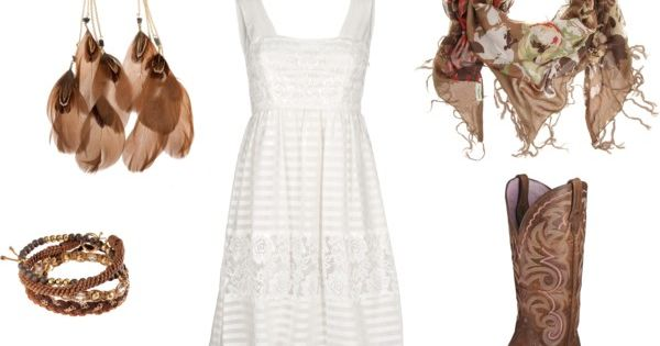 Country Chic, created by kbrown11 on polyvore. fashion style Paul Smith Friis