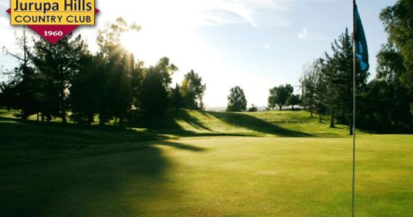 23++ Apple valley golf course rates ideas in 2021