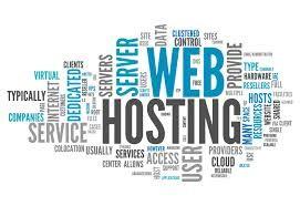 Cheap Web Hosting Kenya Free Web Hosting Web Hosting Services Website Hosting