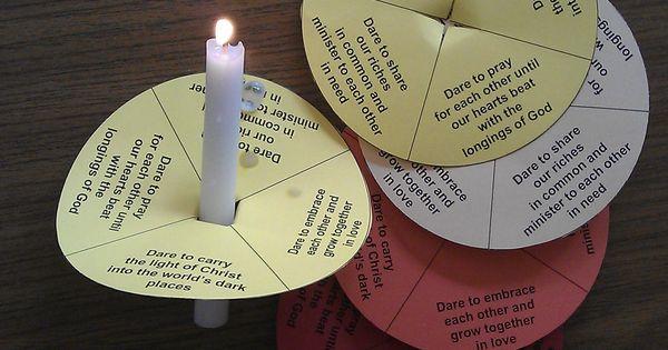 shavuot prayer service