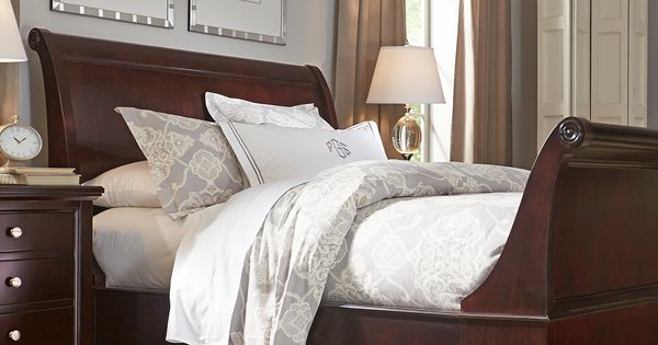 bedroom linen set if you ve dreamed of updating your bedroom the whitmore 10549