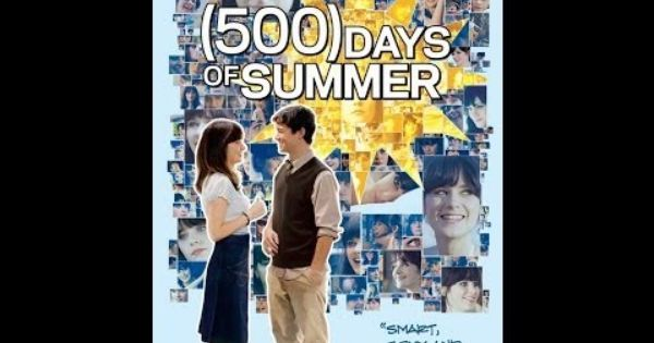 She Him Why Do You Let Me Stay Here Video Youtube 500 Days Of Summer 500 Days Seriously Funny