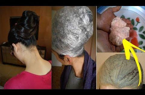 طريقة عمل كيراتين طبيعي من شحم الخروف لتنعيم الشعر الجاف و لعلاج تساقط الشعر و ترطيب الشعر الخشن Youtube Curly Hair Styles Hair Styles Hair