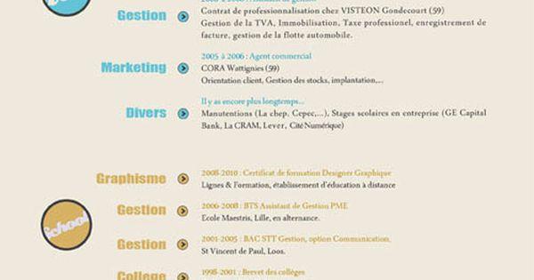 Resume Design 24 Resume Design Creative Graphic Design Cv Graphic Design Resume