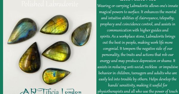 labradorite meaning and uses artificialondon