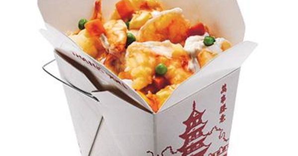The Best And Worst Chinese Takeout Low Calories Chinese Food Healthy Chinese Food Options Food