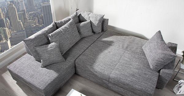 http://www.star-interior-design.com/DIVANI-Panche/Divani-Angolari ...