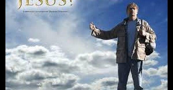 Em Seus Passos O Que Faria Jesus Assistir Filme Completo Dublado