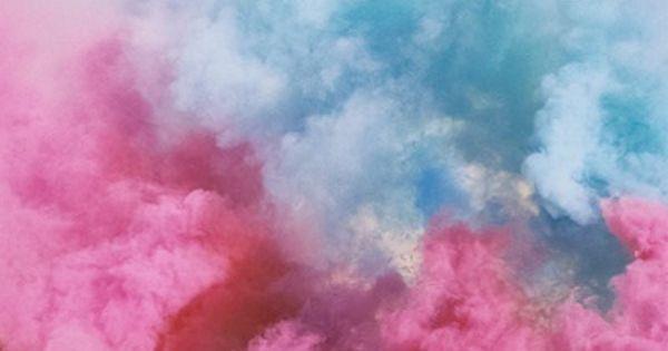 smoke… | young folks | Pinterest | Smoking, Photography ...