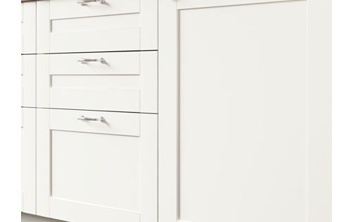 s vedal door white white 60x80 cm tv tt pinterest k k ikea och hus. Black Bedroom Furniture Sets. Home Design Ideas