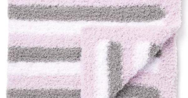 decke s9098 anleitungen lenja soft pinterest baby babydecken und muster. Black Bedroom Furniture Sets. Home Design Ideas