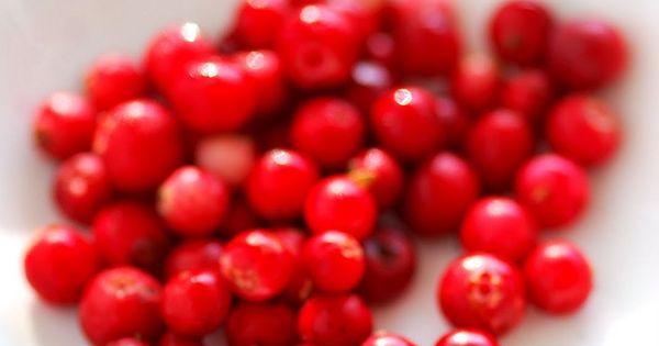 airelles | Food | Pinterest