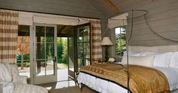 Casual Luxury Bedroom : casual rustic elegant bedroom  Ideas for elegant rustic bedroom ...