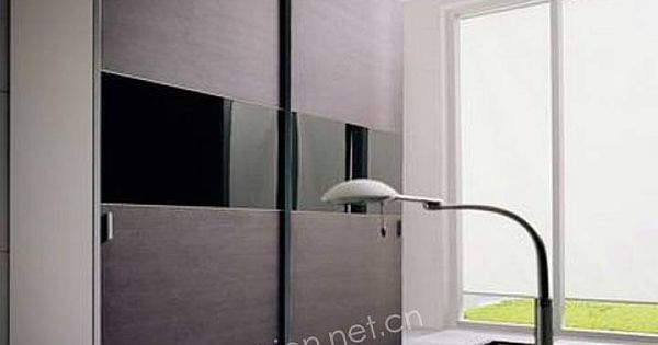 closet doors for bedrooms bedroom modern