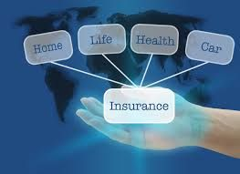 Policies On Offer From Oriental Insurance Company Limited Oicl Health Insurance Policies Health Insurance Cost Life Insurance