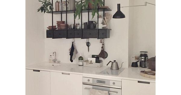 Ikea falsterbo k kken pinterest b sta id erna om for Falsterbo ikea
