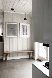 Image Result For Farrow And Ball Tung And Groove White Wood Paneling Kitchens And Bedrooms Home