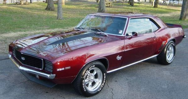 this car is for sale near me i am so tempted 1969 camaro ss what a color moves me standing. Black Bedroom Furniture Sets. Home Design Ideas