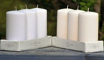 Bulk Pillar Candles Wholesale Pillar Candles Bulk Pillar Candles Pillar Candles Bulk Pillar Candles