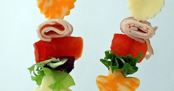 Making Sandwiches fun! partyfood mumsnet mum kidsparty diy kidsfood pickyeaters parenting
