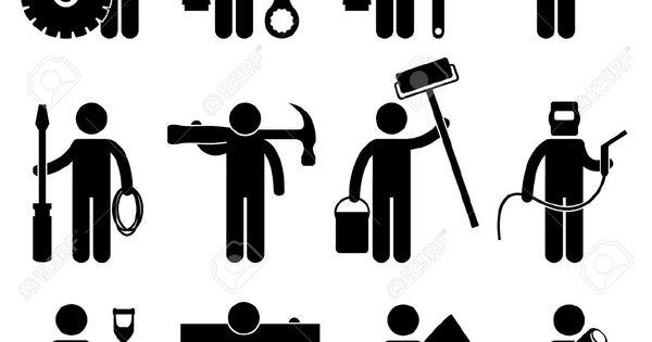 engineer mechanic plumber electrician wireman carpenter