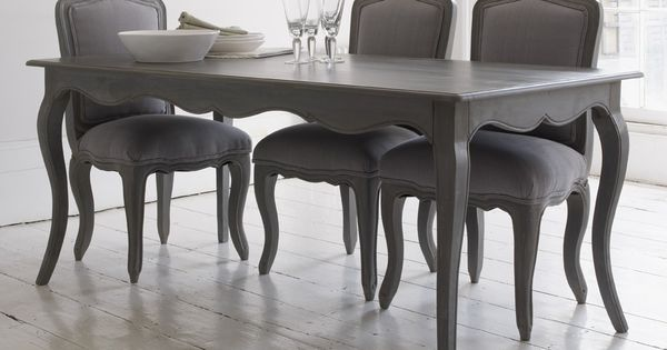 Elegant dining table with curved legs and attractive  : efc80b111e79cbef67db19c6a93d70cf from www.pinterest.com size 600 x 315 jpeg 29kB