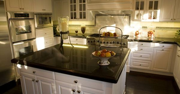 traditional white kitchen cabinets 56 kitchen design