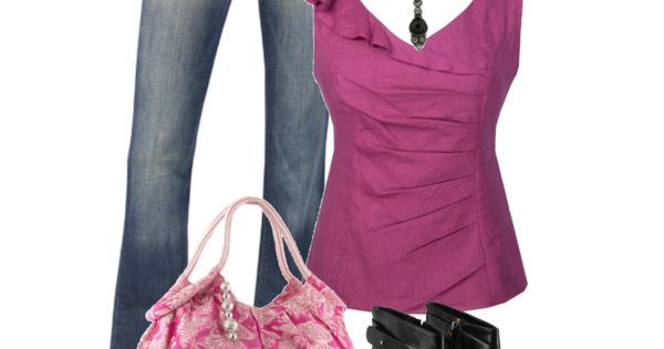 """Untitled 216"" by danyellefl01 on Polyvore"