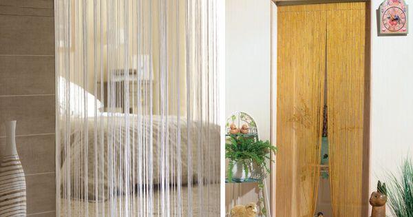S parez vos espaces gr ce aux cloisons amovibles d co for Cloisons amovibles appartement