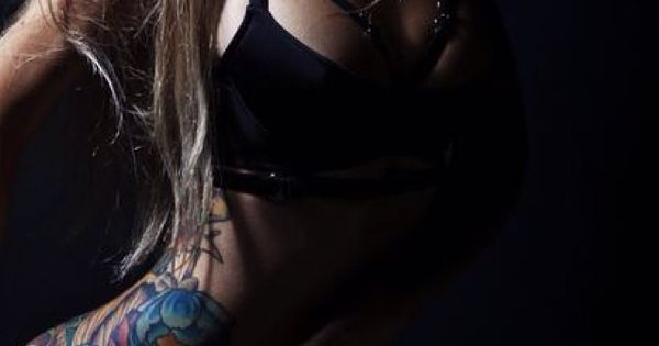 Maria anohina nude Nude Photos 17