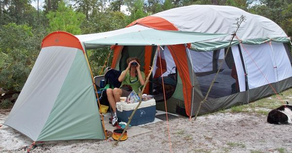 Rei Kingdom 6 Tent Google Search Getting Out