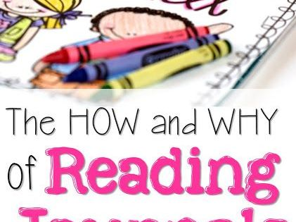 Why we buy reading responses
