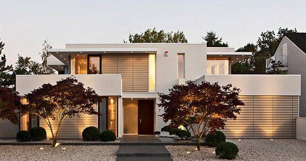 eichelkamp rebbelmund architekten essen ruhrgebiet minimalismus und grundrisse. Black Bedroom Furniture Sets. Home Design Ideas