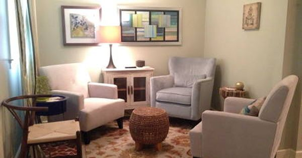 Dynamite Midtown Carriage House Houses For Rent In Memphis Home Renting A House House