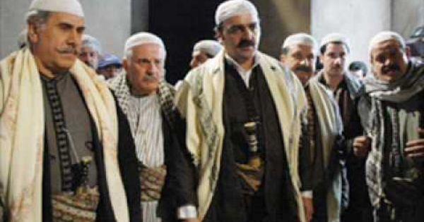 Bab Al Hara Song Yalla Wayn 6 W 7 Bab Al Hara Actors Images Bab