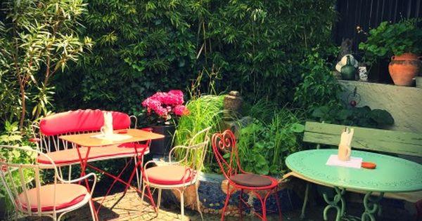 Zauberfloten Garten Offenburg Geniessen Garten Restaurant Garten Geniessen
