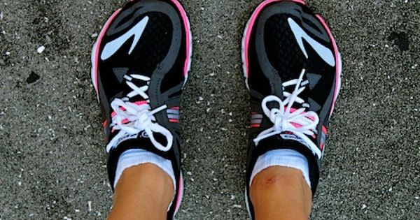 wide toe box dress shoes mens