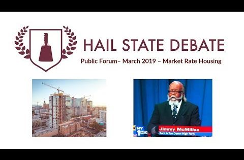 Market Rate Housing Definition In 2020 Being A Landlord Boise