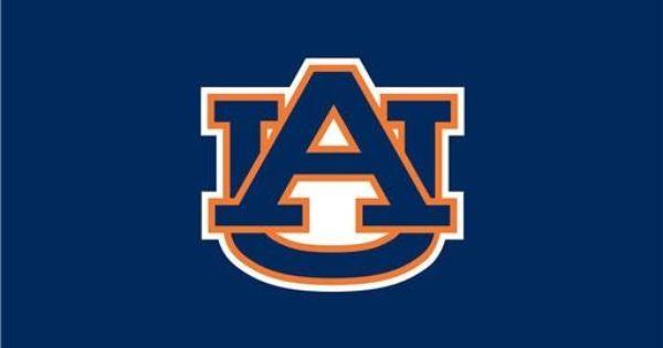 Auburn University Desktop Wallpaper Auburn University Auburn