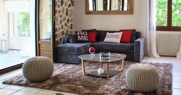 Home staging conseils décoration gratuits pour vendre vite | House
